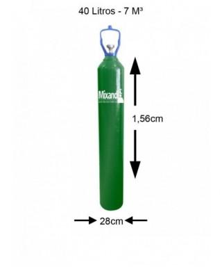 Plasma Difusor de Gás 4...