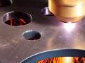 Mistura de gases para Corte Plasma