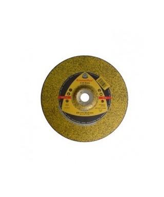 Disco de Desbaste 9 A 24 Extra Klingspor