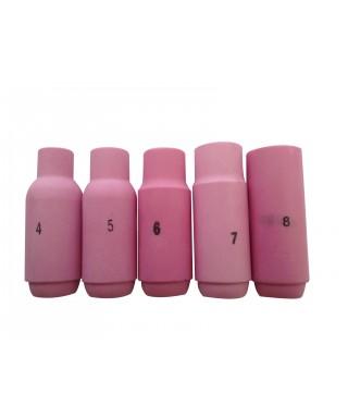 Bocal cerâmica HW26 N8 (10...
