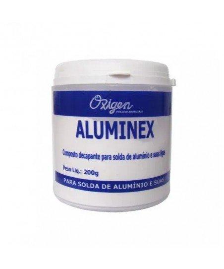 Aluminex 200 g