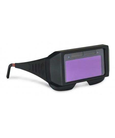 Óculos De Escurecimento...