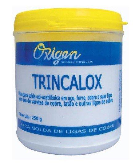Trincalox 250 g