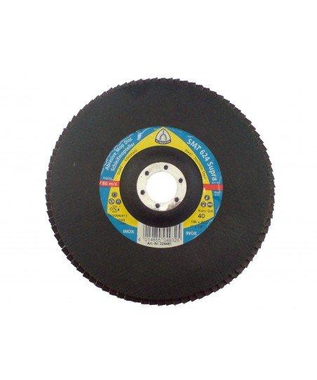Disco Flap 7 N 40 SMT 624...