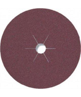 Disco de Lixa GR 50 7...