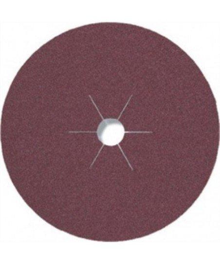 Disco de Lixa GR 60 7...