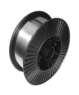 Arame WI 308 1,00 Inox (5 Kg)