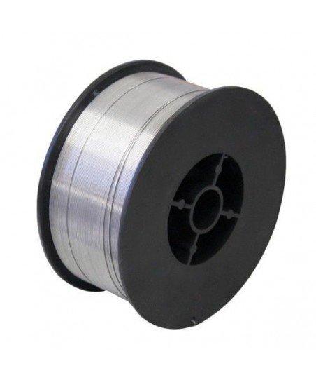 Fio Alumínio OX - 5 0,9 mm...