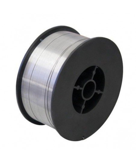 Fio Alumínio OX - 5 1,0 mm...