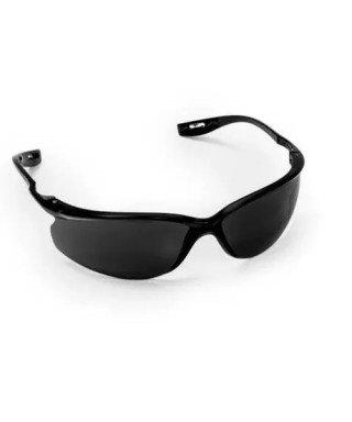 Óculos de Segurança Virtua...