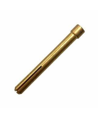 Pinça fixador 2,4mm (3/32)...