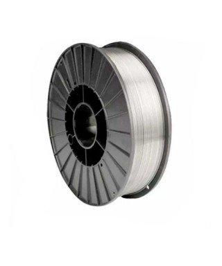 Arame WI 308 L 0,8 Inox (5 Kg)
