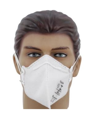 Mascara respiratória CG-421...