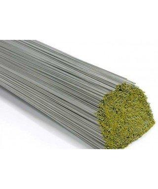 Vareta Solda Aluminio...