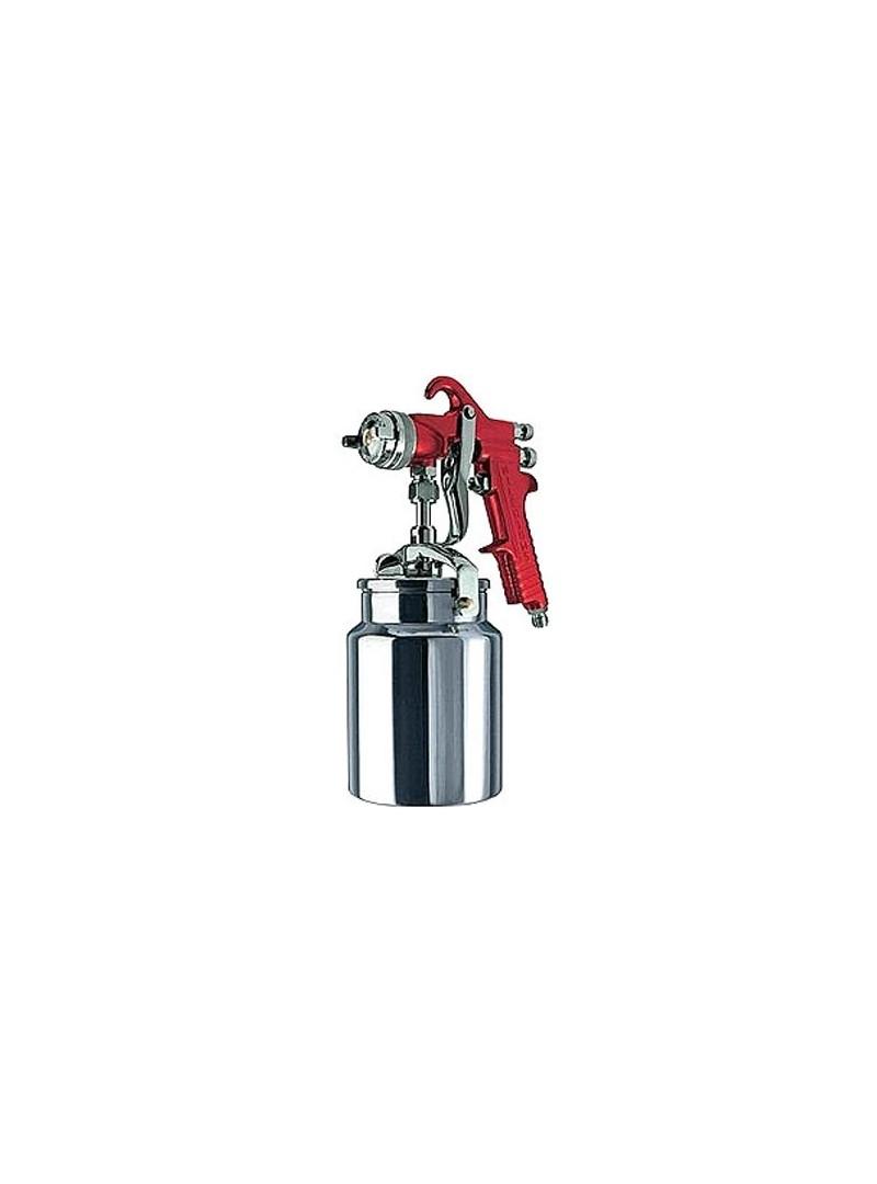 Arame WI 308 L 0,9 Inox (15 Kg)