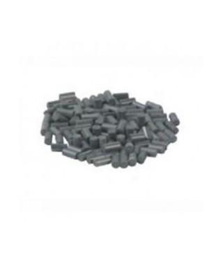 Arame WI 316 L 0,8 Inox (15 Kg)