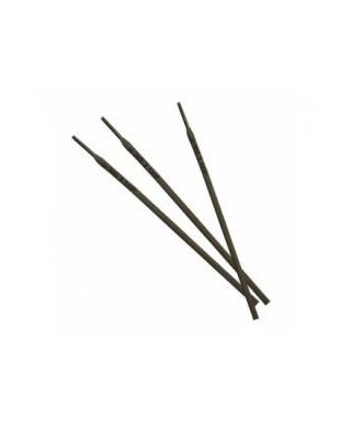 Arame WI 316 L 1,0 Inox (15 Kg)