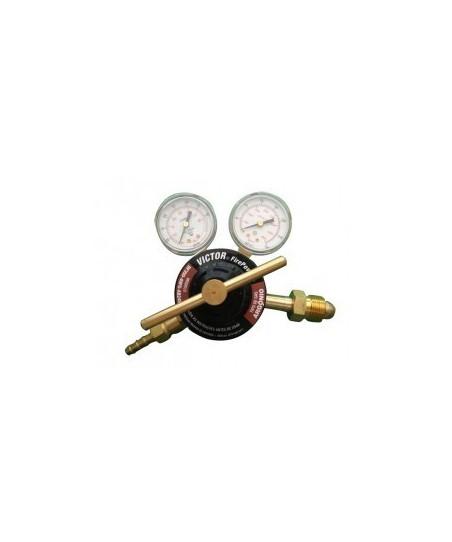 Regulador Pressão RF 350 40...