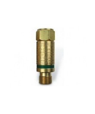 Eletrodo 7018 2,50mm (BOHLER) UPERFORM (15Kg)