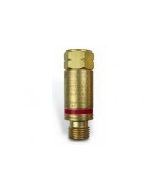 Eletrodo 7018 2,50mm (Weld Inox) (15Kg)