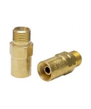 Eletrodo OK 46.00 2,0mm (15Kg)