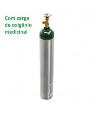 Porca hidrogênio