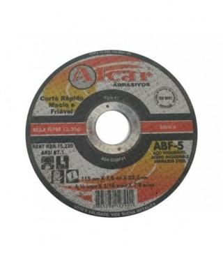 "DVD Curso de Solda Processo ""OXIACETILÊNICO"" – Videosolda"