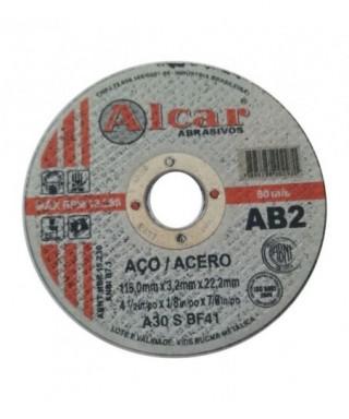 "DVD Curso de Solda ""OXICORTE"" – Videosolda"