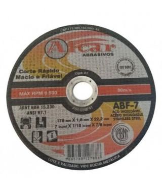 """DVD Curso de Solda Processo """"TIG"""" – Videosolda"""