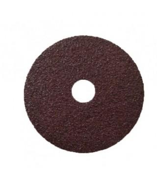 Eletrodo de Inox 312 L 2,5mm