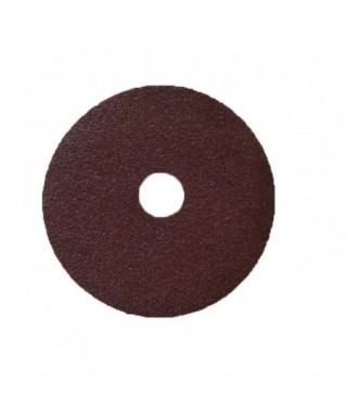 Eletrodo OK 48,04 5,00 mm (25 Kg)