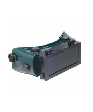Óculos CG 500 Visor Articulado