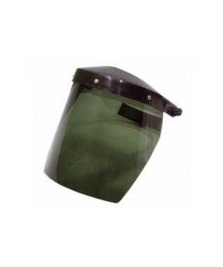 Protetor facial Policab....