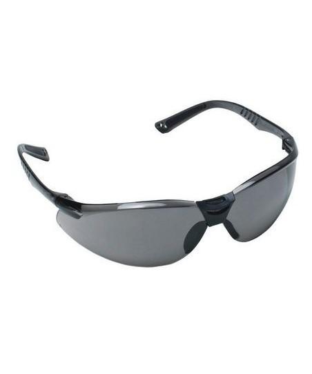 Óculos CAYMAN Cinza