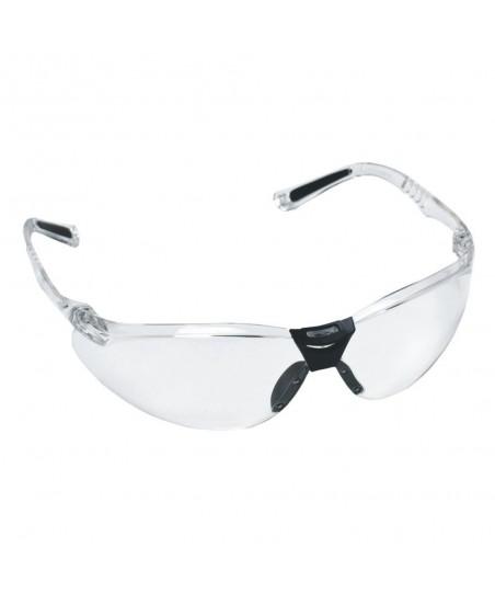 Óculos CAYMAN Incolor