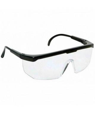 Óculos IPS 1000 Incolor
