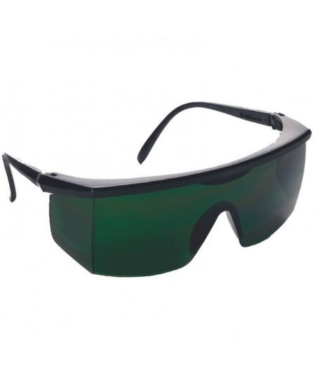 Óculos Maçaqueiro Spectra S
