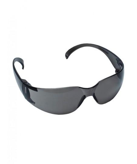 Óculos Super Vision Cinza