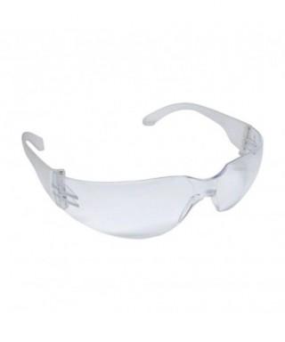 Óculos Super Vision Incolor