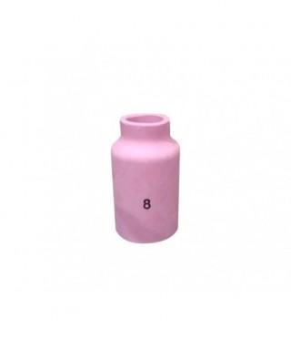 Bocal Cerâmica Lens 12,5 mm...