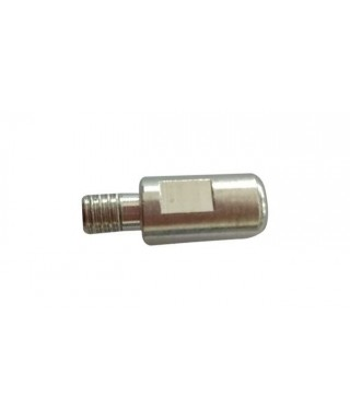 Plasma Eletrodo Curto S45