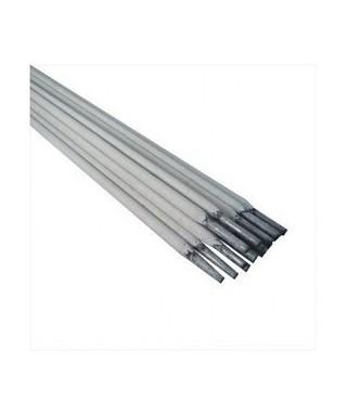 Eletrodo Alumínio Alus 12...