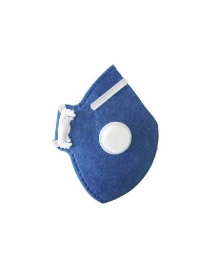 Mascara respiratória CG-411...