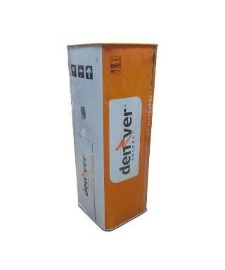 Eletrodo 6010  4,00 mm...