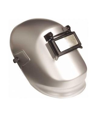 Protetor Facial Policab. Incolor Sem Catraca