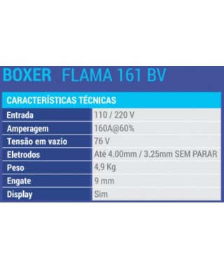Fluxo para Solda Trincal 250 g BR Soldas