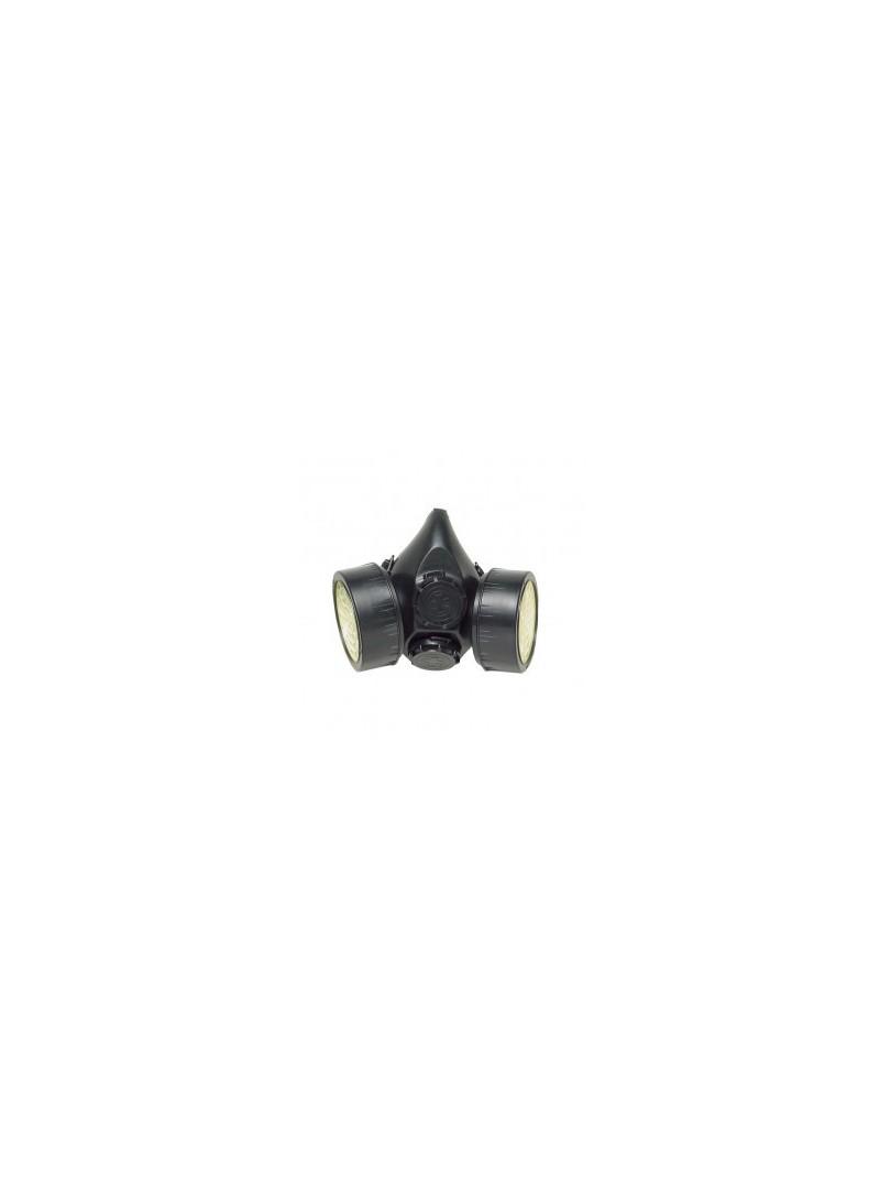 Corpo Fixador HW 20 2,4 mm