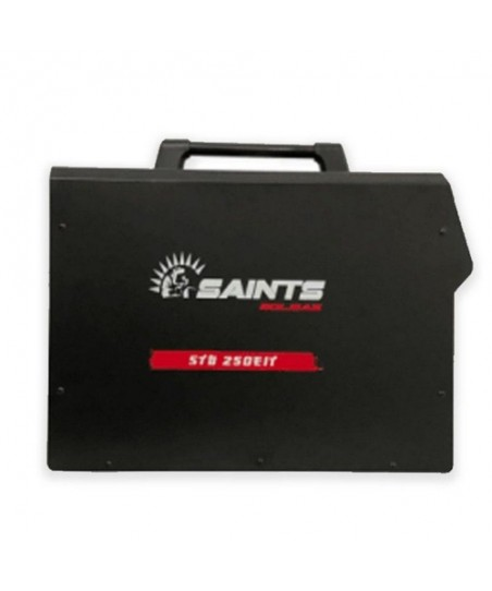 Máquina Inversora Saints...