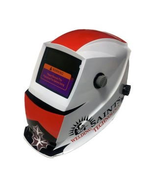 Plasma Bico Corte PCH/M-35 LONG LIFE