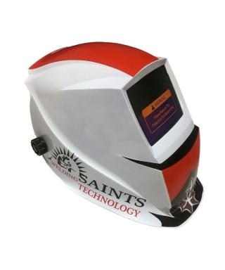 Plasma Bico Corte POWERMAX 45